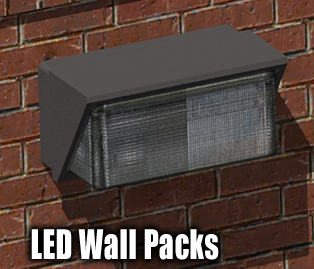 led-wall-packs pic 1