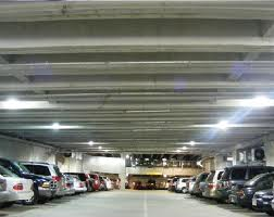 parking garage image 1