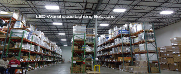 warehouse-lighting-image-1