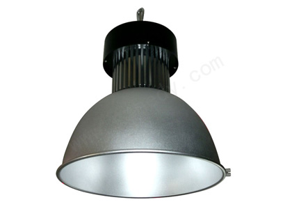 warehouse lighting image 4